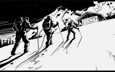 ski-house_01