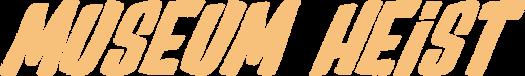 museum_heist_logo_one_line-1